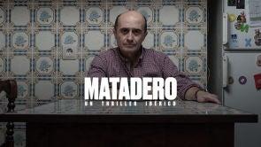 Matadero