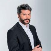 Marcelo Córdoba - Cara - 2019