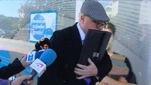 (10-01-19) El excomisario Villarejo espió 15.000 llamadas para el BBVA