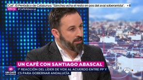 (11-01-19) Santiago Abascal