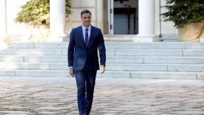 """(12-01-19) Pedro Sánchez defiende que los Presupuestos reconstruyen el estado de bienestar: """"Su objetivo son las personas, especialmente las más vulnerables"""""""