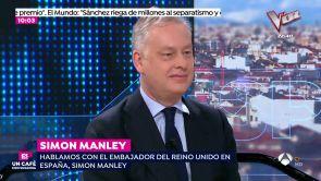 (15-01-19) Simon Manley