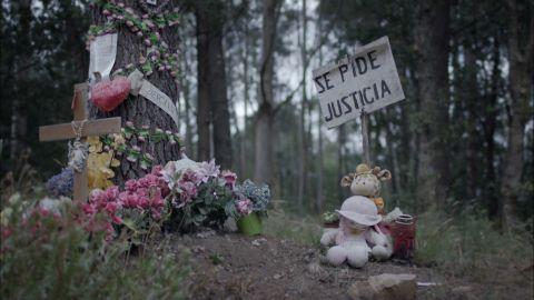 Lo que la verdad esconde: El caso Asunta