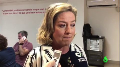 laSexta Noticias Fin de Semana