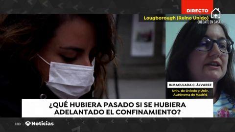 A3 Noticias 2