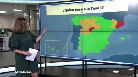 A3 Noticias 1