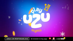 PLAYUZU NIGHTS
