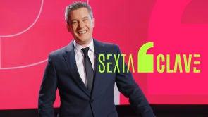 LA SEXTA CLAVE