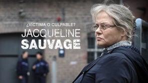 CINE: JACQUELINE SAUVAGE: VÍCTIMA O CULPABLE