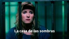 CINE: LA CASA DE LAS SOMBRAS