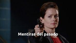 MULTICINE: MENTIRAS DEL PASADO