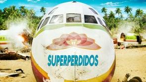 SUPERPERDIDOS