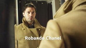 CINE SUPERNOVA: ROBANDO CHANEL