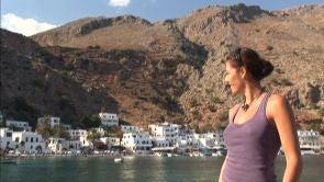Creta (Raquel Revuelta)