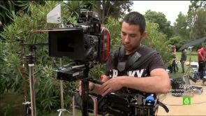 Distintas formas de hacer cine