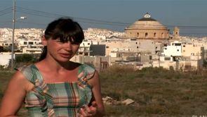 Malta (Beatriz Montañez)