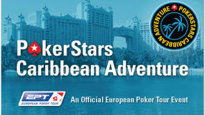 POKER CARIBBEAN ADVENTURE