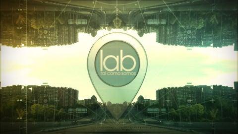 Lab: Tal como somos
