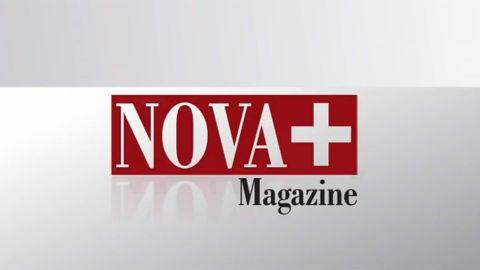 Nova +
