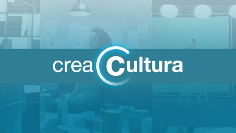 Crea Cultura