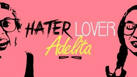 Hater/Lover