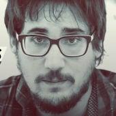 Tomás Fuentes