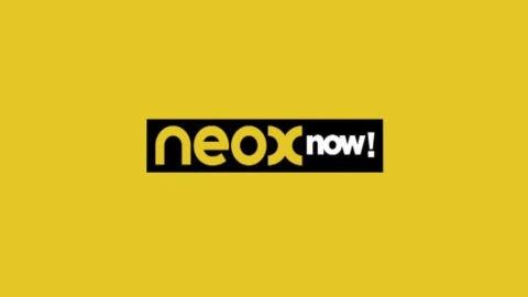 Neox Now!
