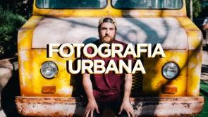 Fotografía urbana por Madrid