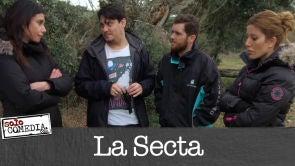 La Secta