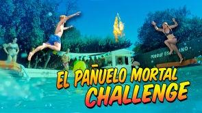 El Pañuelo Mortal Challenge