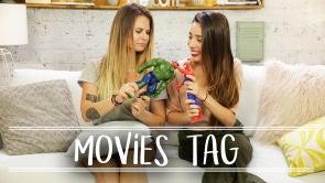 Movies tag