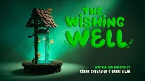 Capítulo 29: El buen deseo