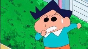 Capítulo 764: Kazama me persigue / Queremos vender en el mercadillo / Hacemos limpieza a fondo