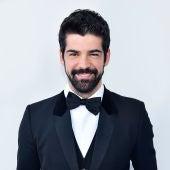 Miguel Ángel Muñoz - Cara - 2018