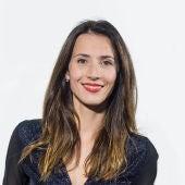 Bárbara Goenaga - Cara - 2018
