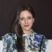 Ruth Núñez - Cara - 2018