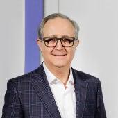 José Antonio Sayagués - Cara - 2018