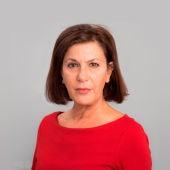 Maica Barroso - Cara - 2018