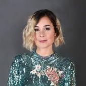 Nadia de Santiago - Cara 2018