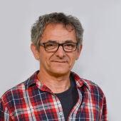 Iñaki Miramón - Cara - 2018