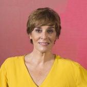Anabel Alonso - Cara 2018