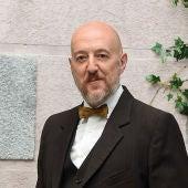 José Luis Torrijo - Cara 2018