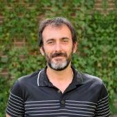 Miquel García Bordá - Cara - 2018