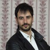 Iago García - Cara - 2018