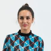 Megan Montaner - Cara - 2018