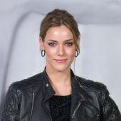 Alejandra Onieva - Cara - 2018