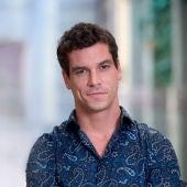 Gonzalo Kindelán - Cara - 2018