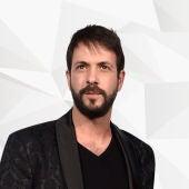 Chico García - Cara - 2018