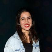 Fariba Sheikhan - Cara - 2018