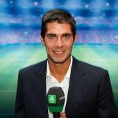 José Luis Sánchez - Cara - 2018